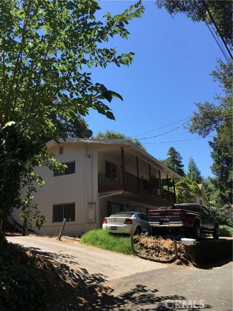 3328 Konocti Lane Kelseyville, CA 95451 - MLS #: LC18159109