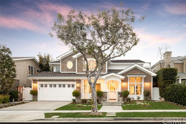 Photo of 1836 Port Manleigh Place, Newport Beach, CA 92660