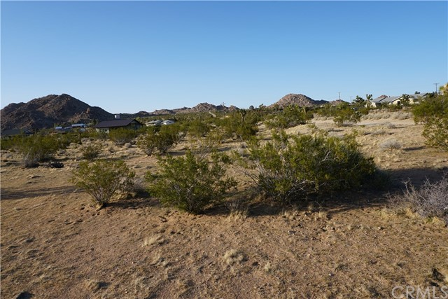8776 Uphill Road, Joshua Tree CA: http://media.crmls.org/medias/ee3e002f-adec-443a-bb30-915ecca7ef69.jpg