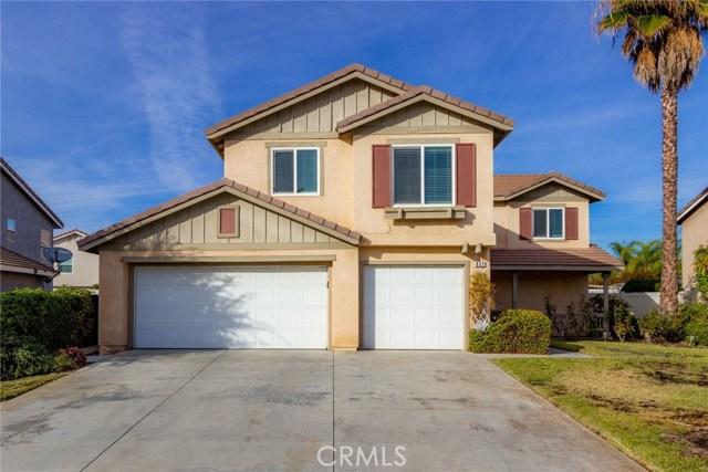 832 Renfrew Way Riverside CA 92508
