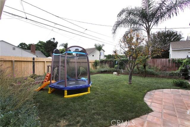 2120 Greenbrier, Long Beach, CA 90815 Photo 7