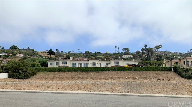 28 Via Del Cielo, Rancho Palos Verdes, California 90275, ,Land,For Sale,Via Del Cielo,WS20027980
