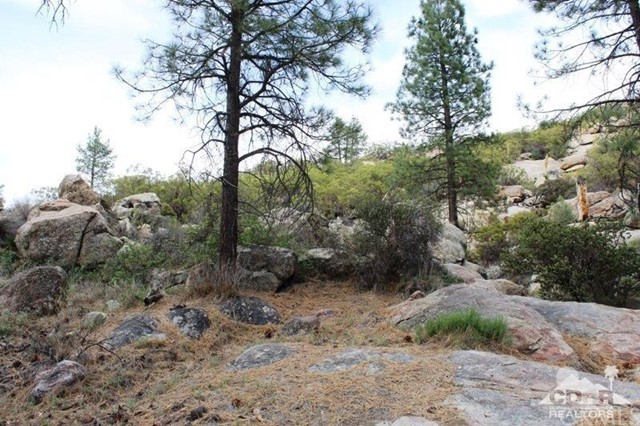 Butterfly Peak Mountain Center, CA 92561 - MLS #: 218013280DA