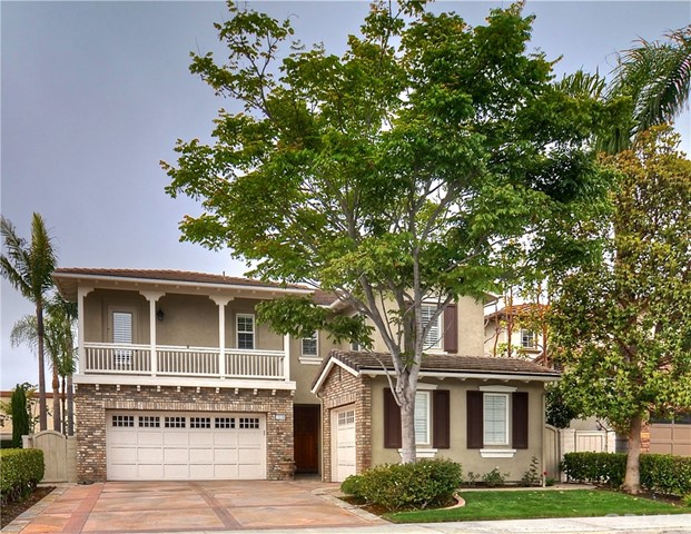 19158 Chandon Lane, Huntington Beach, CA 92648