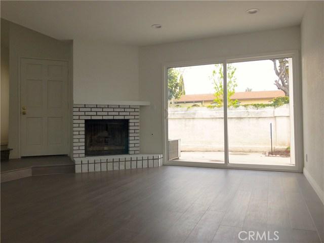 169 N Magnolia Av, Anaheim, CA 92801 Photo 3