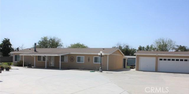 6013 Troth Street,Riverside,CA 91752, USA