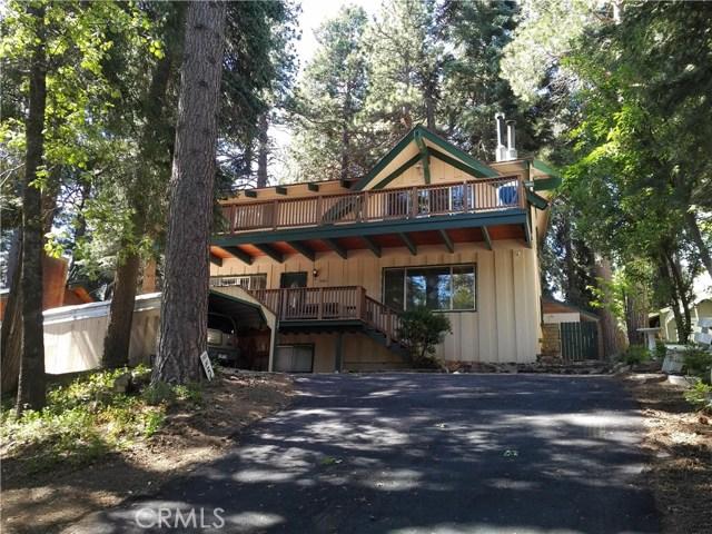 31465 Overhill Drive, Running Springs Area CA: http://media.crmls.org/medias/ee43074d-518f-4fbe-b005-35855a6139a4.jpg