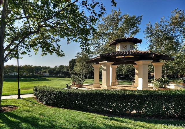41 Nightshade, Irvine, CA 92603 Photo 25