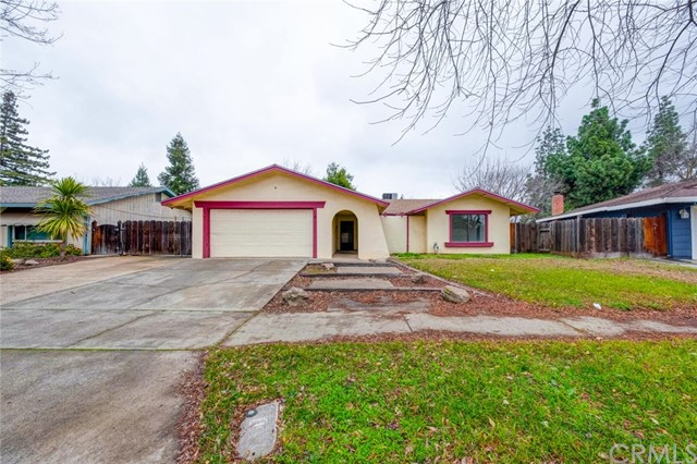 Detail Gallery Image 1 of 1 For 3324 Columbia Ave, Merced, CA 95340 - 4 Beds | 2 Baths