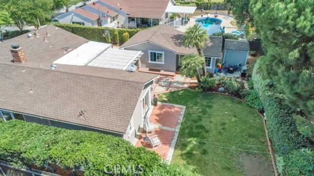 3936 Florac Avenue, Claremont CA: http://media.crmls.org/medias/ee4815be-7aae-45e7-8722-af17db972bfc.jpg