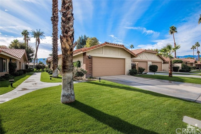 313 San Remo Street, Palm Desert, CA, 92260