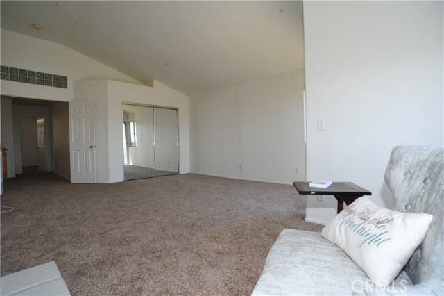 29725 Southwood Lane Highland CA 92346