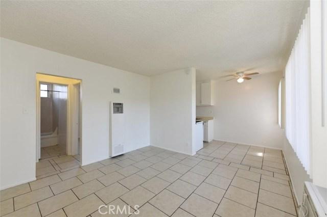 5715 N Vista Street San Gabriel, CA 91775 - MLS #: AR18181307