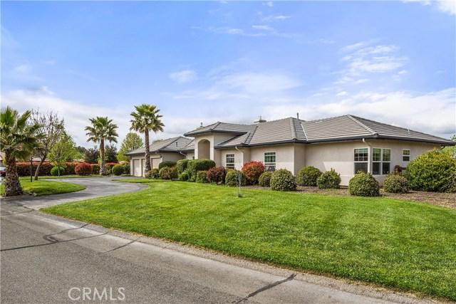3285 Rancho Viejo, Atascadero, CA 93422