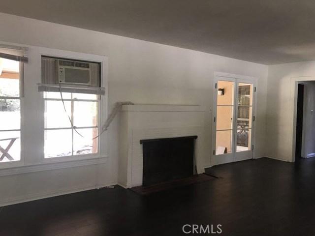 1605 Hyland Avenue Arcadia, CA 91006 - MLS #: AR18296864