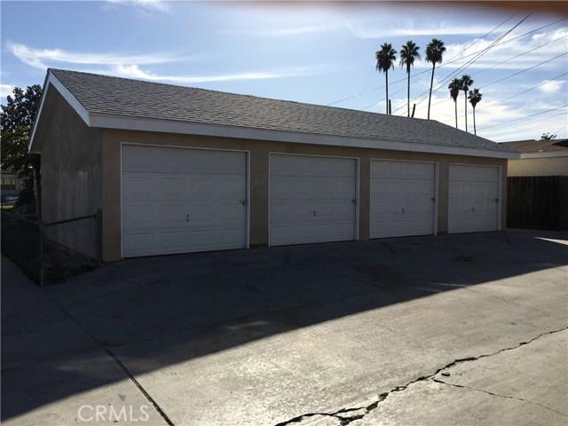 5351 Cedar Av, Long Beach, CA 90805 Photo 2
