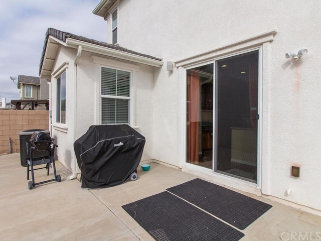 46271 Grass Meadow Wy, Temecula, CA 92592 Photo 28