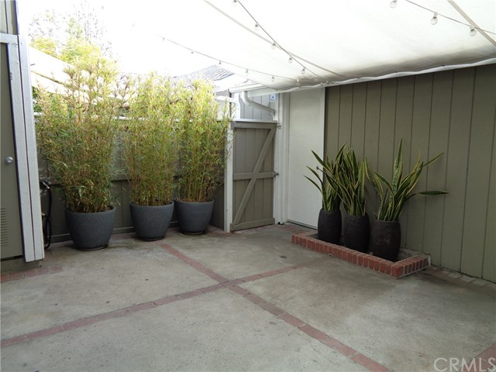 290 Monroe, Irvine, CA 92620 Photo 47