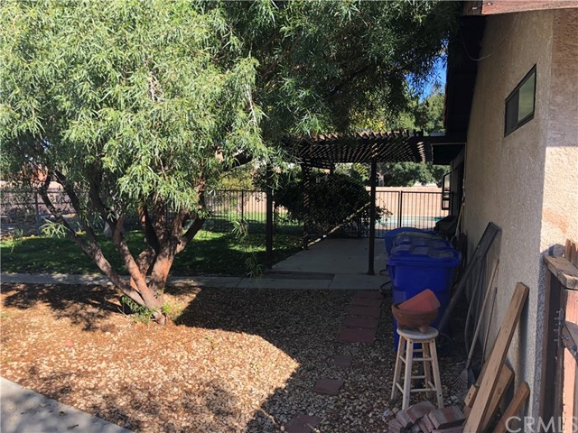 19120 Bay Meadows Drive Apple Valley, CA 92308 - MLS #: PW18260771
