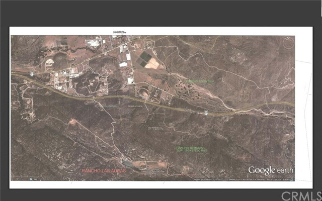 0 El Eido Porvenir Outside Area (Outside Ca), OS 0 - MLS #: PW17212382