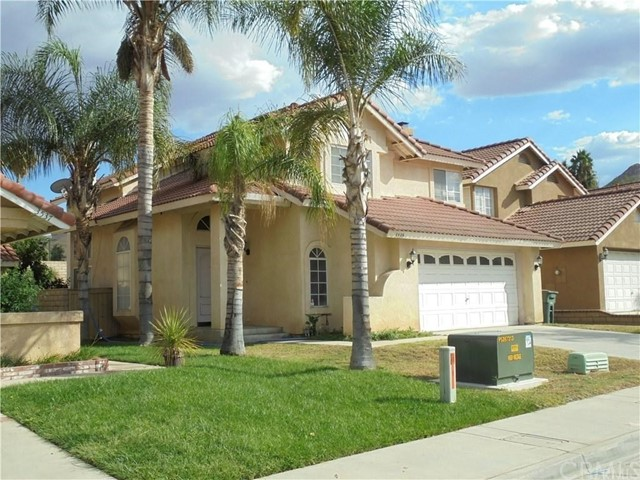 3535 Windstorm Way, Riverside, CA, 92503