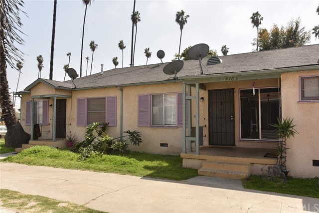 4183 2nd Ave, Los Angeles, CA 90008 photo 17