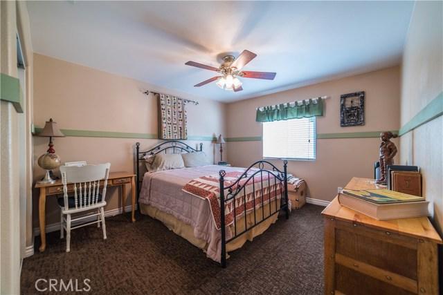 31946 Daisy Field Court Lake Elsinore, CA 92532 - MLS #: SW18056184
