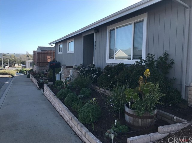 302 Woodland Drive, Arroyo Grande, CA 93420