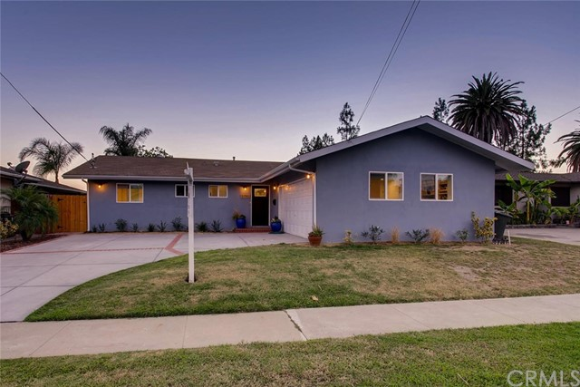 , CA  is listed for sale as MLS Listing PT18236670