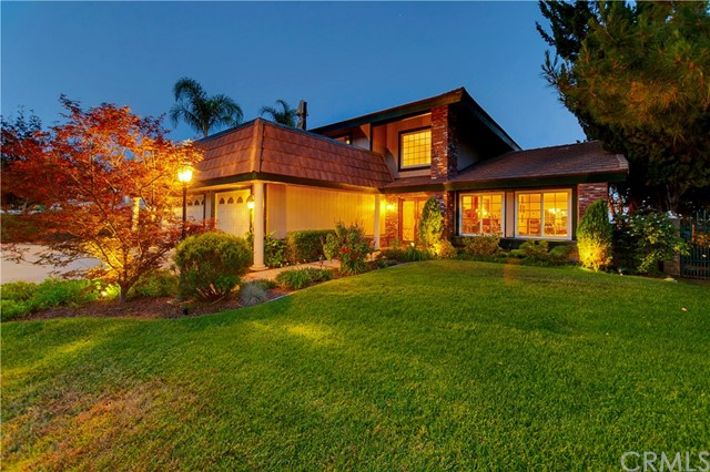 , CA  is listed for sale as MLS Listing CV18141888