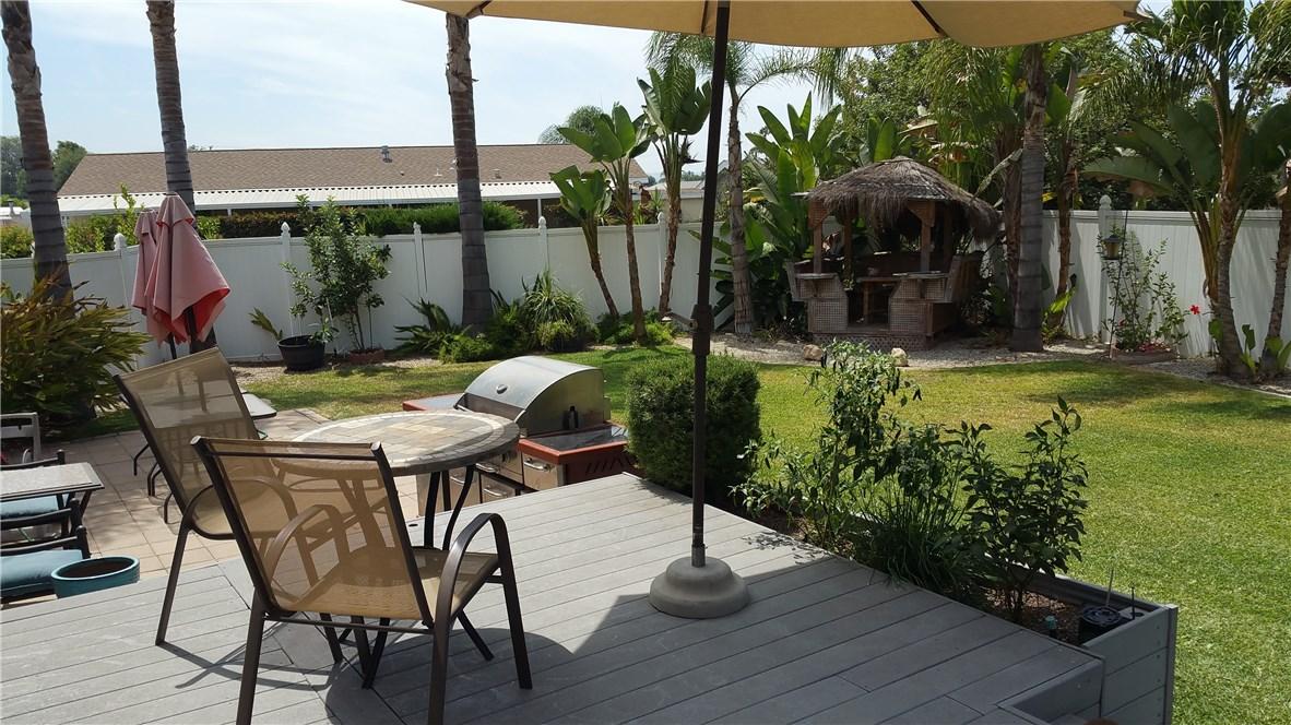 1245 W Cienega Avenue, San Dimas CA: http://media.crmls.org/medias/ee5c7f4d-cd0e-49cb-92dc-7315f3b07941.jpg