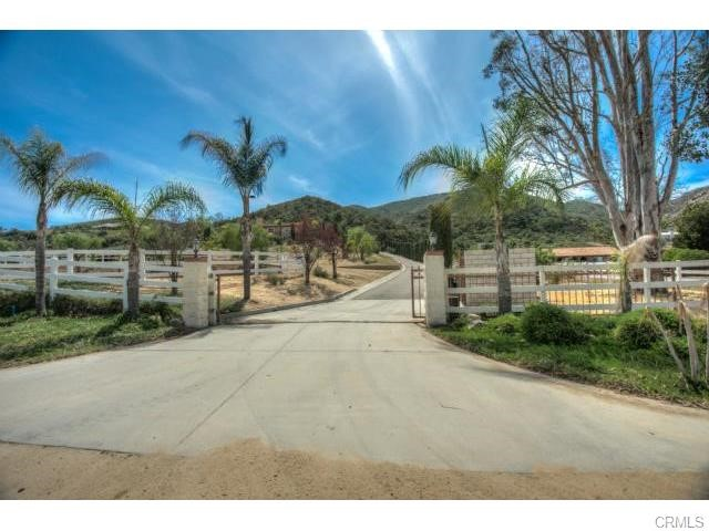 Rental Homes for Rent, ListingId:34639022, location: 22053 Highland Street Wildomar 92595