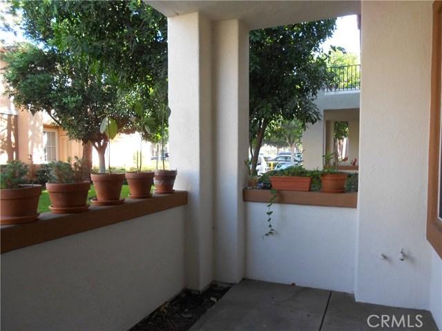 604 Solvay Aisle, Irvine, CA 92606 Photo 1