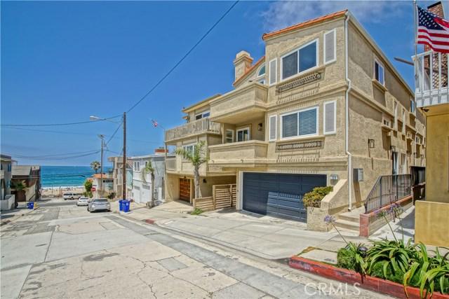 Photo of 129 38th Street, Manhattan Beach, CA 90266