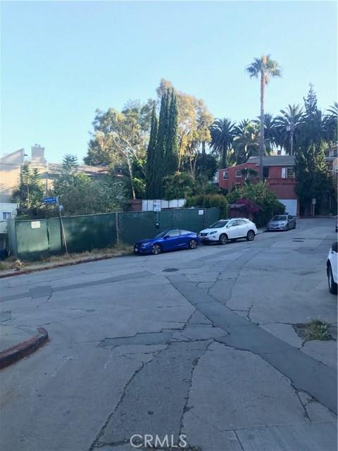 6532 Cerritos Pl, Los Angeles, CA 90068 Photo 5