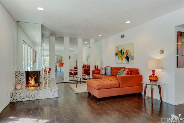 79308 Montego Bay Dr Drive, Bermuda Dunes CA: http://media.crmls.org/medias/ee604f0b-0894-4f58-be99-d7d1edb9f0e9.jpg