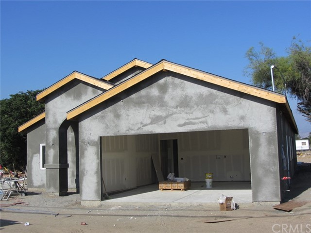 7833 Lankershim Avenue Highland, CA 92346 is listed for sale as MLS Listing EV17149540