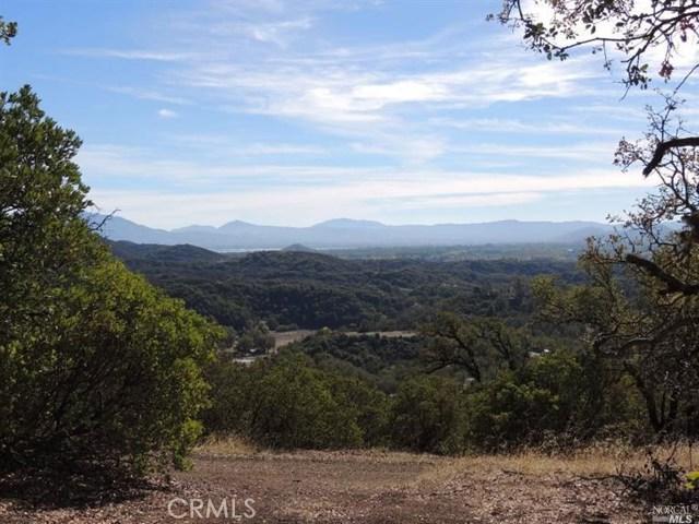 8984 Scotts Valley Road, Upper Lake CA: http://media.crmls.org/medias/ee638476-5bc1-40b1-a815-7023e144cc20.jpg