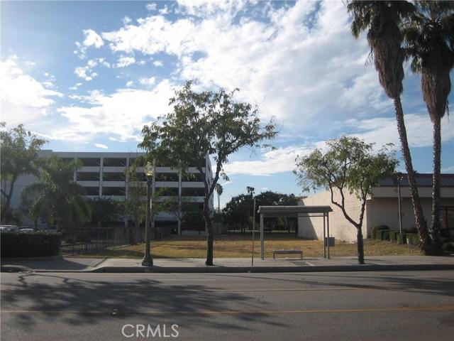480 N D Street San Bernardino, CA 92401 - MLS #: EV17251237
