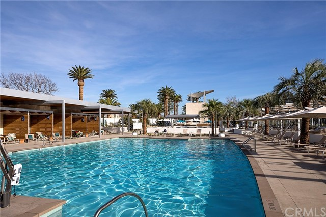 102 Follyhatch, Irvine, CA 92618 Photo 30