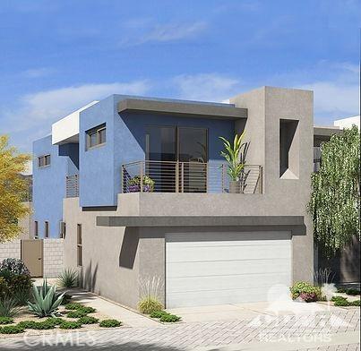 504 Paragon Loop Palm Springs, CA 92262 - MLS #: 218019592DA