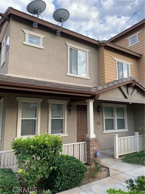3960 E Polk St, Riverside, CA 92505 Photo
