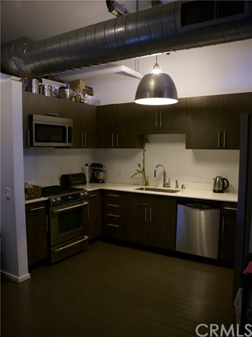 530 S Hewitt Street Unit 549 Los Angeles, CA 90013 - MLS #: WS18183671