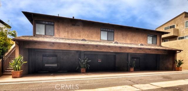 346 N Coast Unit A Laguna Beach, CA 92651 - MLS #: OC18286260
