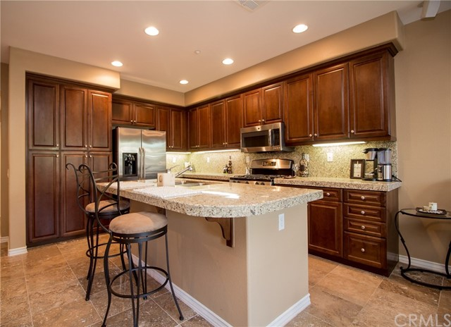 54 Concierto Irvine, CA 92620 is listed for sale as MLS Listing OC17270618