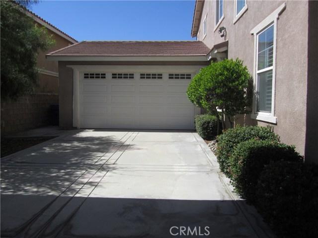 7548 Calistoga Place, Rancho Cucamonga CA: http://media.crmls.org/medias/ee696bde-49a5-468a-a8fc-6b29cb1f78bd.jpg