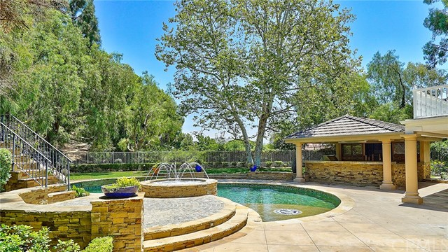 Photo of 27192 Hidden Trail Road, Laguna Hills, CA 92653