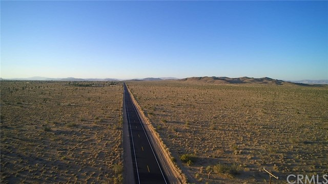 0 Avalon Avenue, Yucca Valley CA: http://media.crmls.org/medias/ee6a7991-9da1-4f71-8219-9fff4bb0be0b.jpg