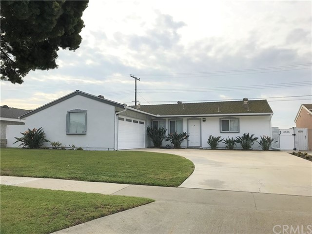 3646 W Kingsway Av, Anaheim, CA 92804 Photo 0