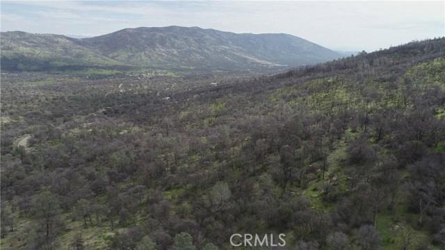56 Bear Valley Road, Mariposa CA: http://media.crmls.org/medias/ee6b543f-3fb7-41a5-a22a-5d17b1f12846.jpg